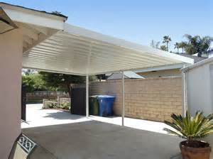 Playground Awnings Aluminum Patio Covers Superior Awning