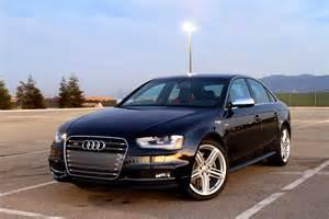 S4 Audi 2015 2015 Audi S4 Reviews Photos Specs Price