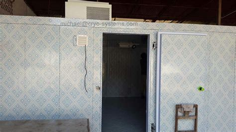 walk in cooler unit walk in cooler refrigeration unit cryo systems co limited