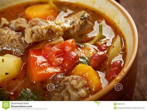 cuisine allemande eintopf plat allemand traditionnel de cuisine photos