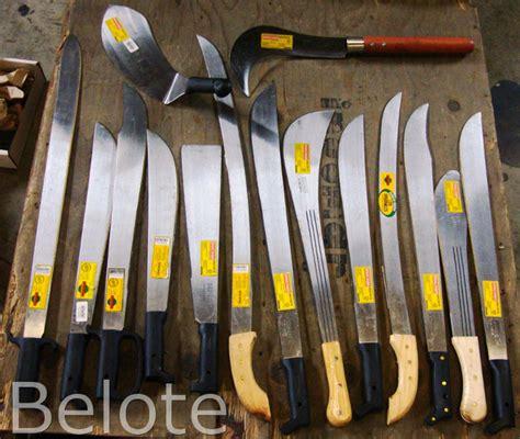 imacasa machete imacasa condor tool knife 18 machete 22 quot overall 15 oz