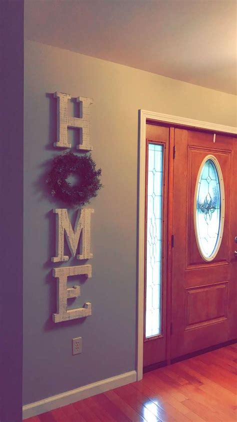 letters home decor 25 best hobby lobby decor ideas on pinterest hobby
