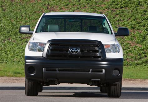 books about how cars work 2009 toyota tundramax free book repair manuals photos of toyota tundra regular cab work truck package 2009 13