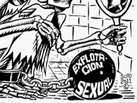 imagenes de calaveras trabajando calavera de las putas prostitutas pirujas versos denuncia