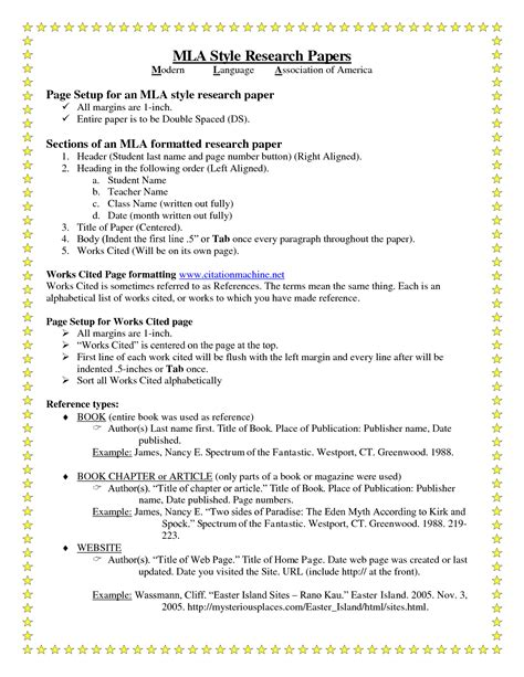 header for research paper research papers guided writing