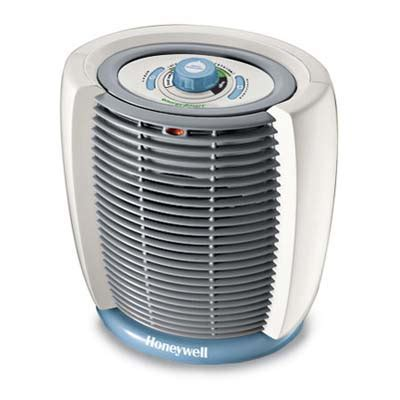 best space heater fan forced space heater the best space heaters this