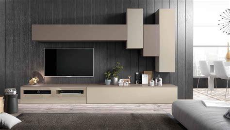 salones muebles muebles de sal 243 n moderno