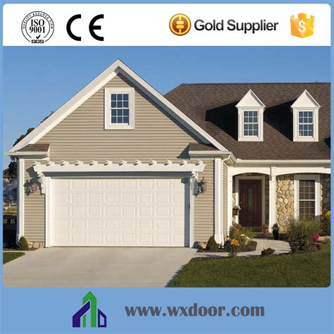 home source wholesale design center home source wholesale design center 28 images home
