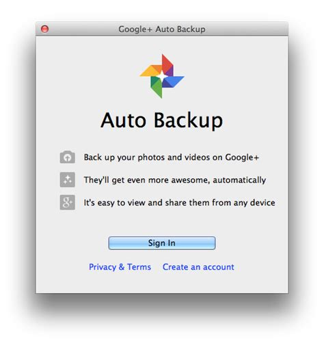 Google Auto Backup Photo Delete by How To Delete Auto Backup Folder In Gallery On Android