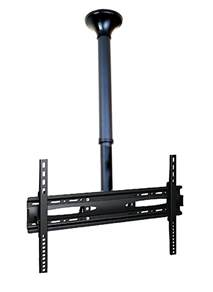 adjustable lcd tv ceiling mount r8720b rife technologies