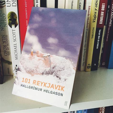 libro islander a journey around libros para un viaje a islandia 3viajes