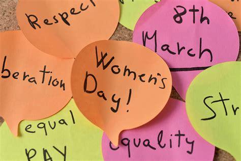 international s day international s day words of wisdom sweeney conrad
