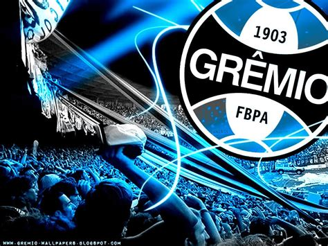 imagenes real madrid gremio wallpaper de clubes wallpaper do gremio variados
