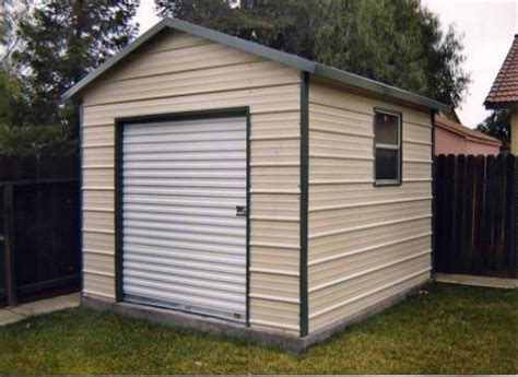 Metal Frame Shed by Metal Shed Pictures Valleyshed