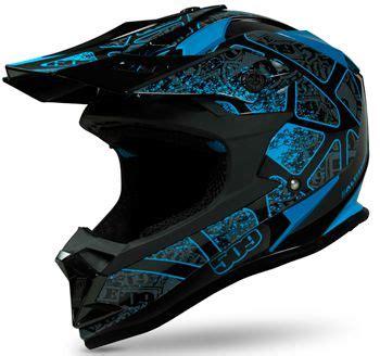 motocross snowmobile helmets 509 altitude helmet n 2015 http
