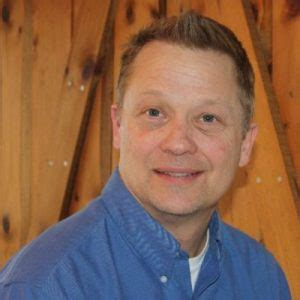 2017 directed by paul fastest introduces paul kaufer as new director of sales