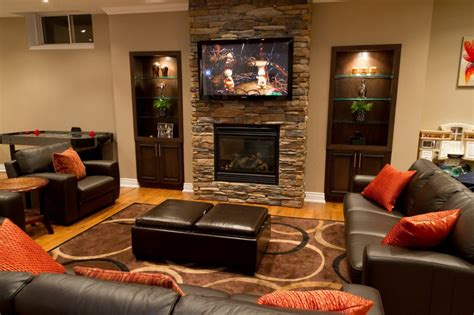 small living room layout with tv 13 decorative living room layouts with fireplace and tv
