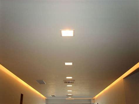 idee illuminazione interni idee illuminazione interni illuminazione