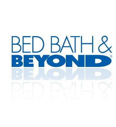 bed bath and beyond registry return policy bed bath and beyond registry return policy 28 images