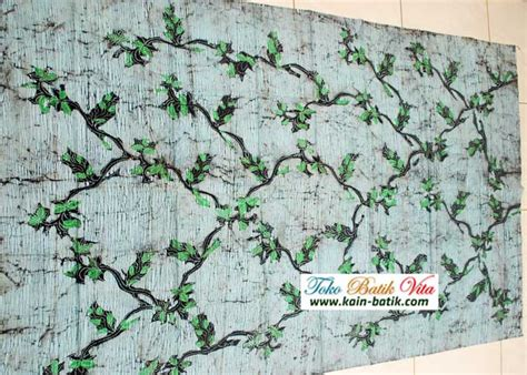 wallpaper batik madura corak batik wallpaper joy studio design gallery best