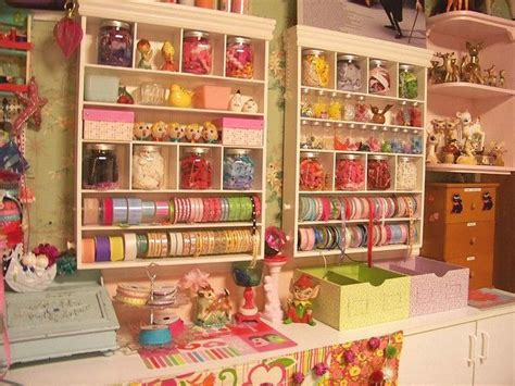 organizing sewing room sewing craft room storage organization around the house