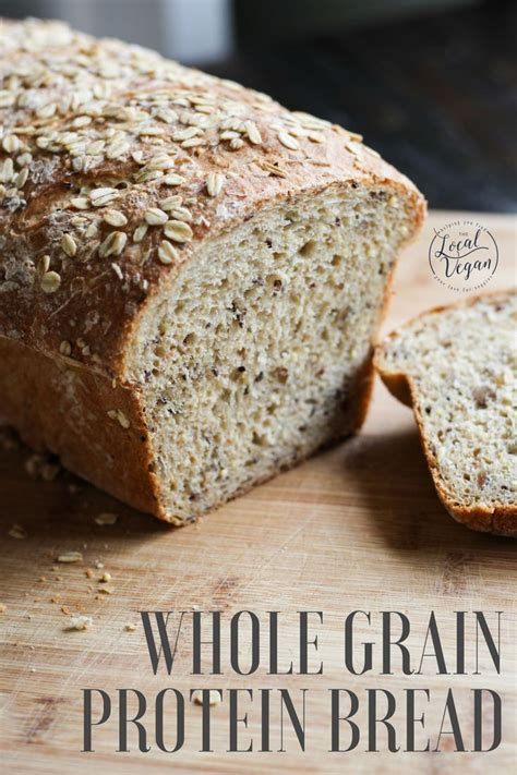 whole grains plant based diet recipes 58030 best images about plant based on