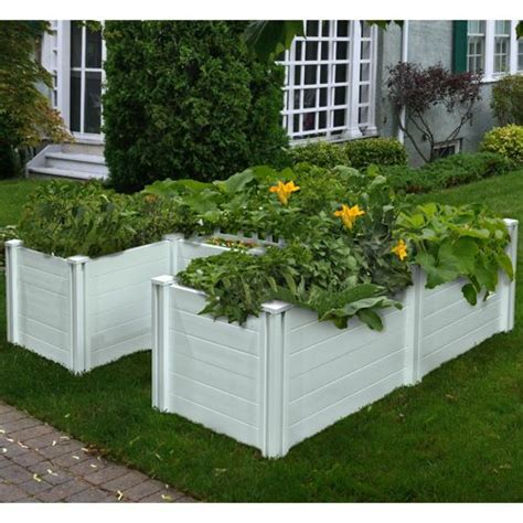 costco garden bed pinterest the world s catalog of ideas