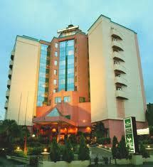 Best Price On Hemangini travellers hotel bandung bandung indonesia info