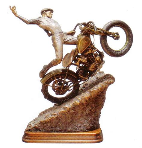 12 last minute motorcycle gifts for the 12 days of