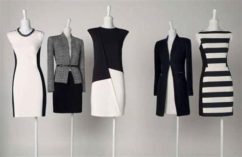 abbigliamento femminile per ufficio look da ufficio sofisticato trashic