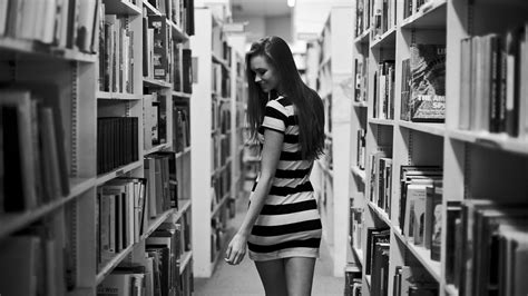 black and white library wallpaper 26 tips for getting laid in europe during the winter