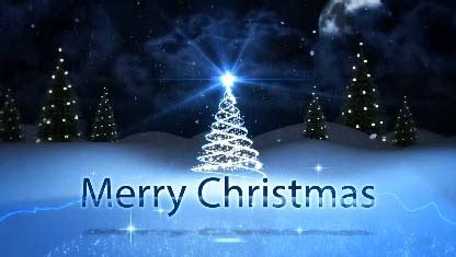 merry christmas sparkling wishes  merry christmas wishes ecards