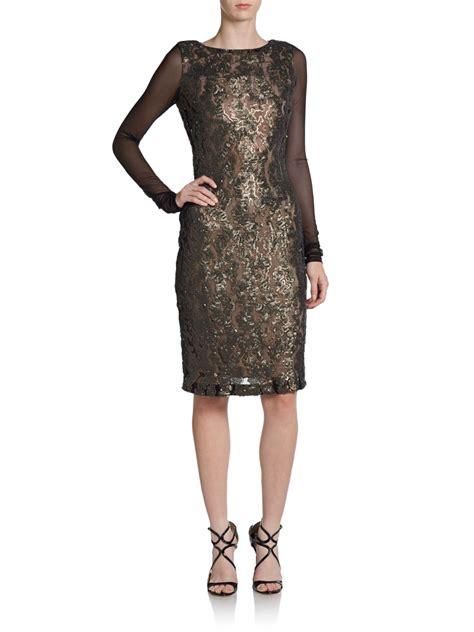 vera wang dresses cocktail dresses maxi dresses cocktail dresses vera wang and trends for fall fashion