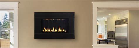 hang on wall fireplace wall hanging gas fireplaces sudbury boston ma