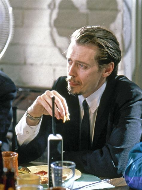 mr pink reservoir dogs 25 best images about steve buscemi on