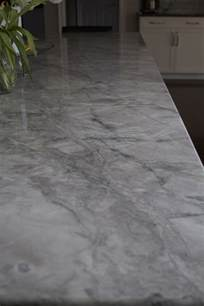 Corian Colors That Look Like Marble Quartz Substitute For Marble