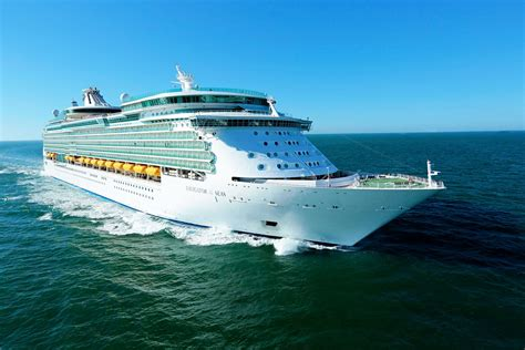 cruises packages 18 day northern europe cruise package with flights