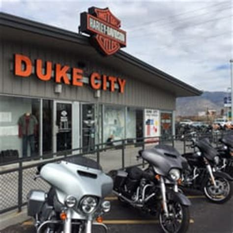 Motorcycle Dealers Albuquerque by Duke City Harley Davidson Motorcycle Dealers Reviews