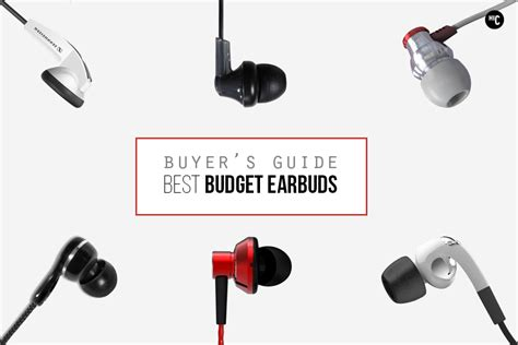 best earphones budget save and sound the 6 best budget earbuds hiconsumption