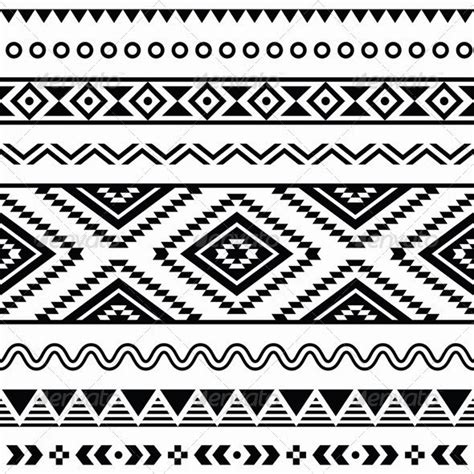 coloring pages aztec designs zion mode dise 209 o tribal print