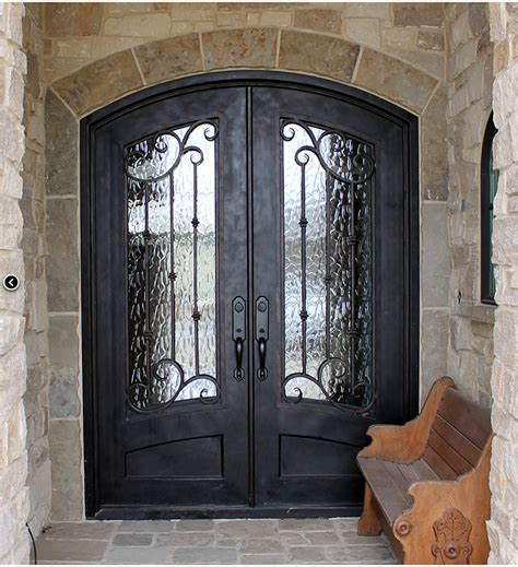 Midwest Doors by Midwest Doors Call Us On 01902 606477 Or 07870 217362 Or