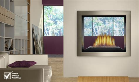 Btu Gas Fireplace - napoleon high definition 81 joe s fireplace serving squamish whistler and west vancouver