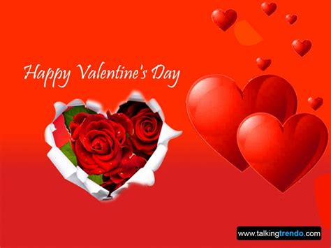 happy valentines day gifts fashion world happy s day greeting