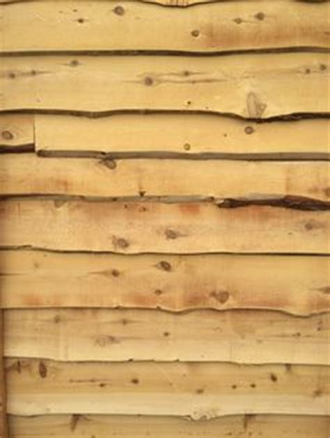 live edge siding for accent wall wavy edge cedar and steel siding search house