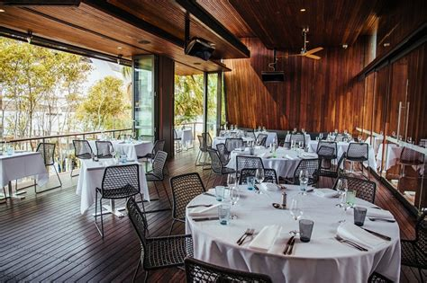 dazzling christmas party venues in downtown brisbane evvoke