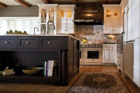 kitchen islands that look like furniture pin by j a on house kitchen ideas