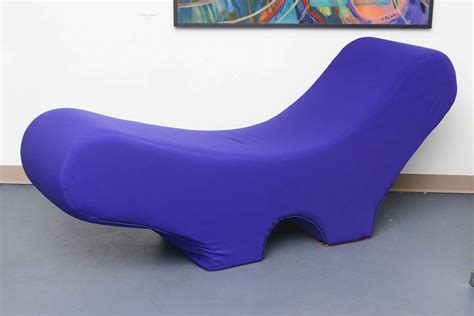 bed lounge chair lounge chair or day bed for sale at 1stdibs