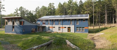 maine house plans energy efficient house plans maine house plans
