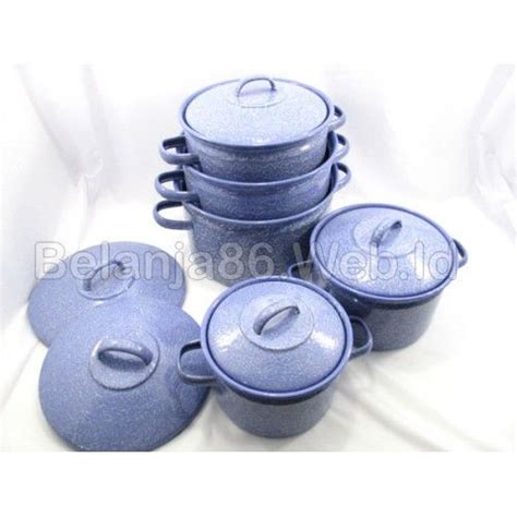 Kaisa Villa Cookware 122 best other brand pan set images on