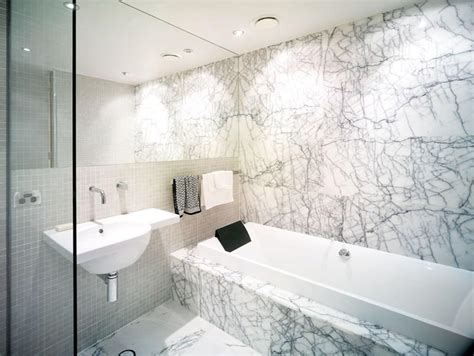 italian marble bathroom designs purchasing guideline for italian marble my decorative